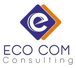 Eco Com