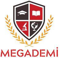 MEGADEMI